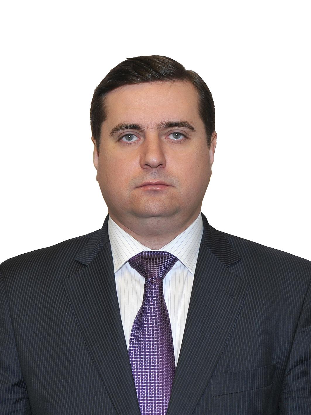 Ильяшенко-фото