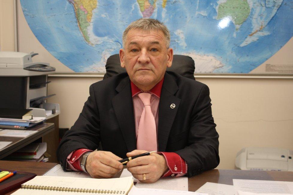 Халилов Рафик Нуруллович (2)