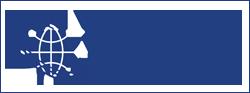 eurasialaw