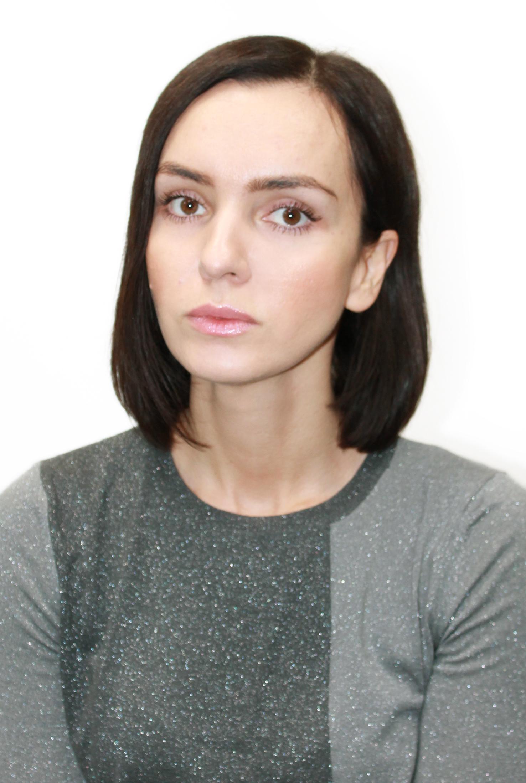 Саламова Себила Якубовна (руководитель Московского криминологического кабинета МГЮА)