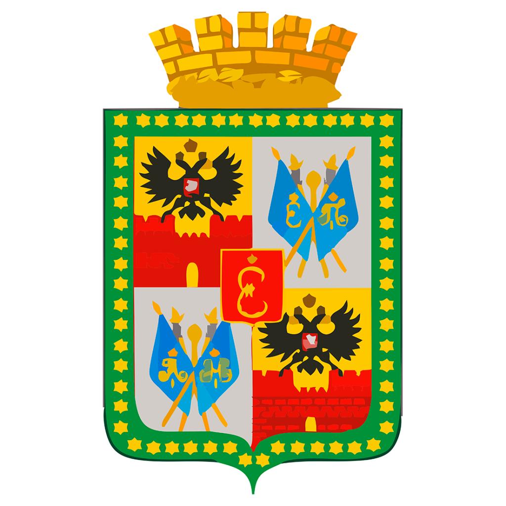 gerb_krasnodar-1024x1024