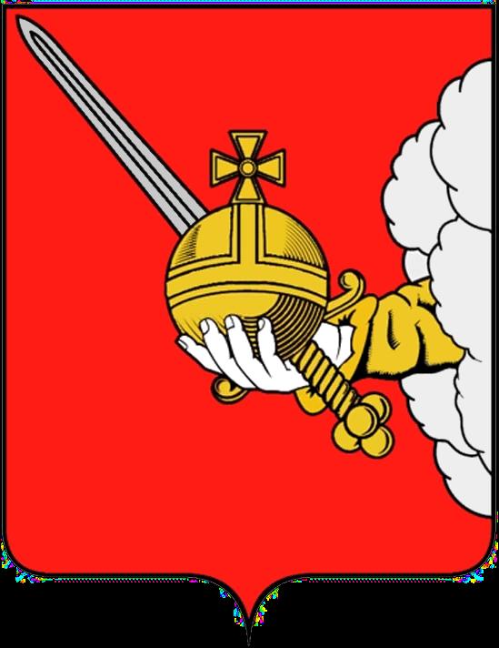 volog