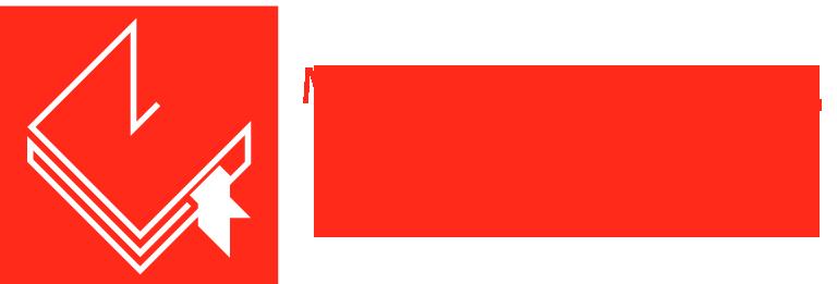 МФППИ