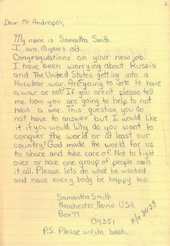 Samantas_Letter