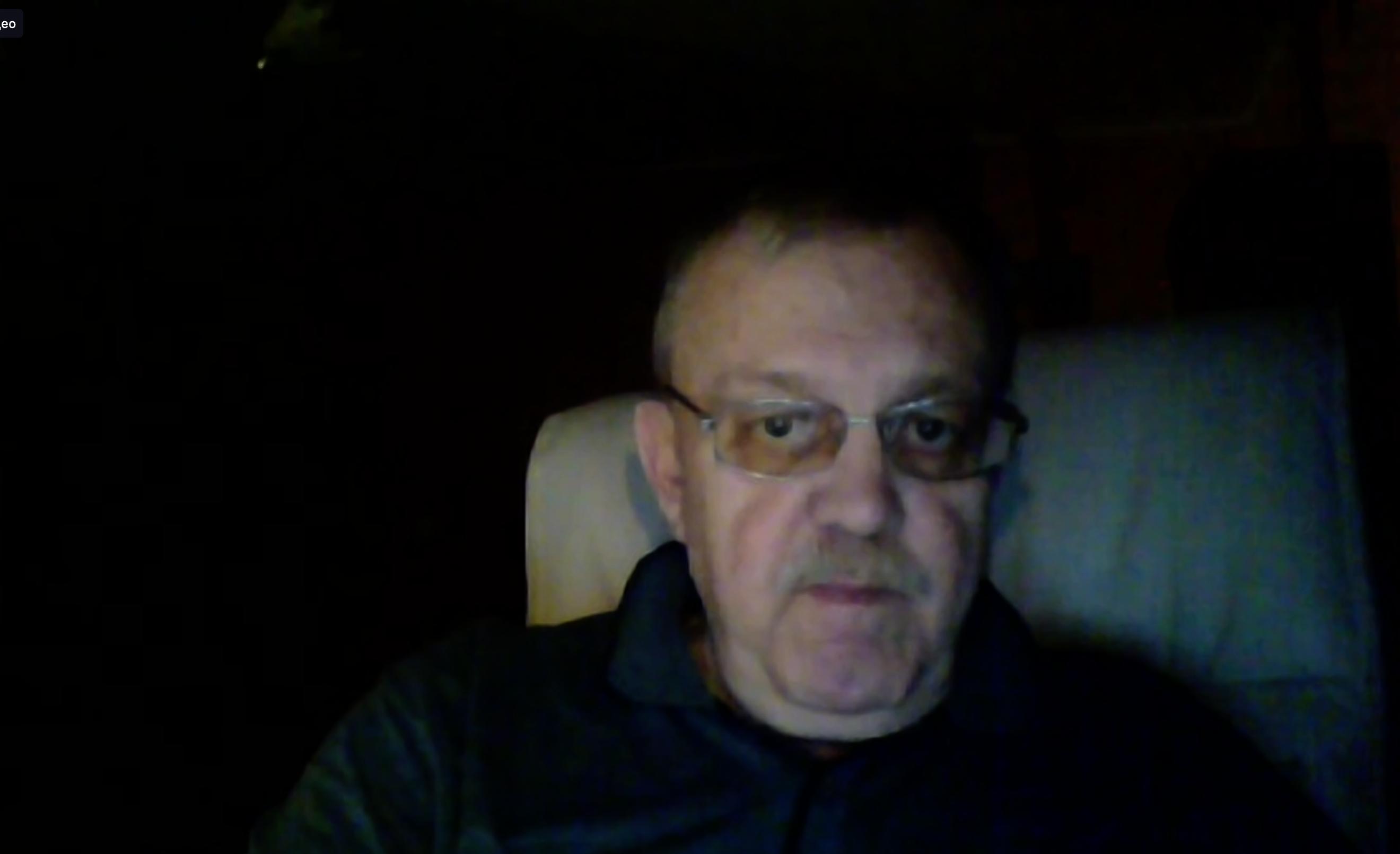 Снимок экрана 2020-11-19 в 17.05.06