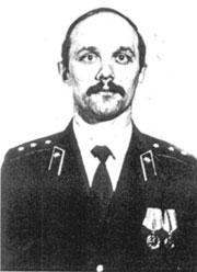 Виктор_Александрович_Пономарёв