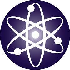 Закон о науке