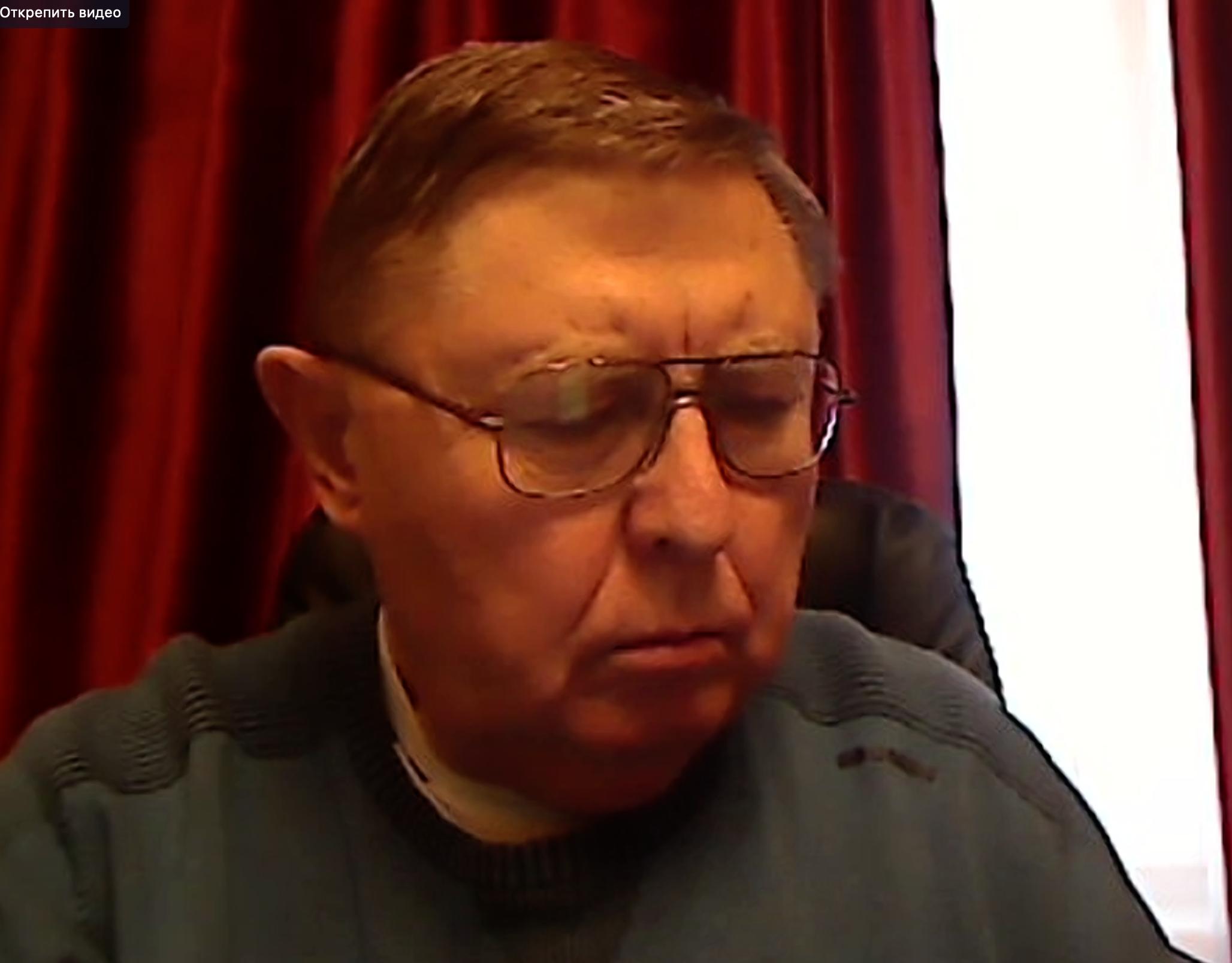 Снимок экрана 2020-12-23 в 17.05.59