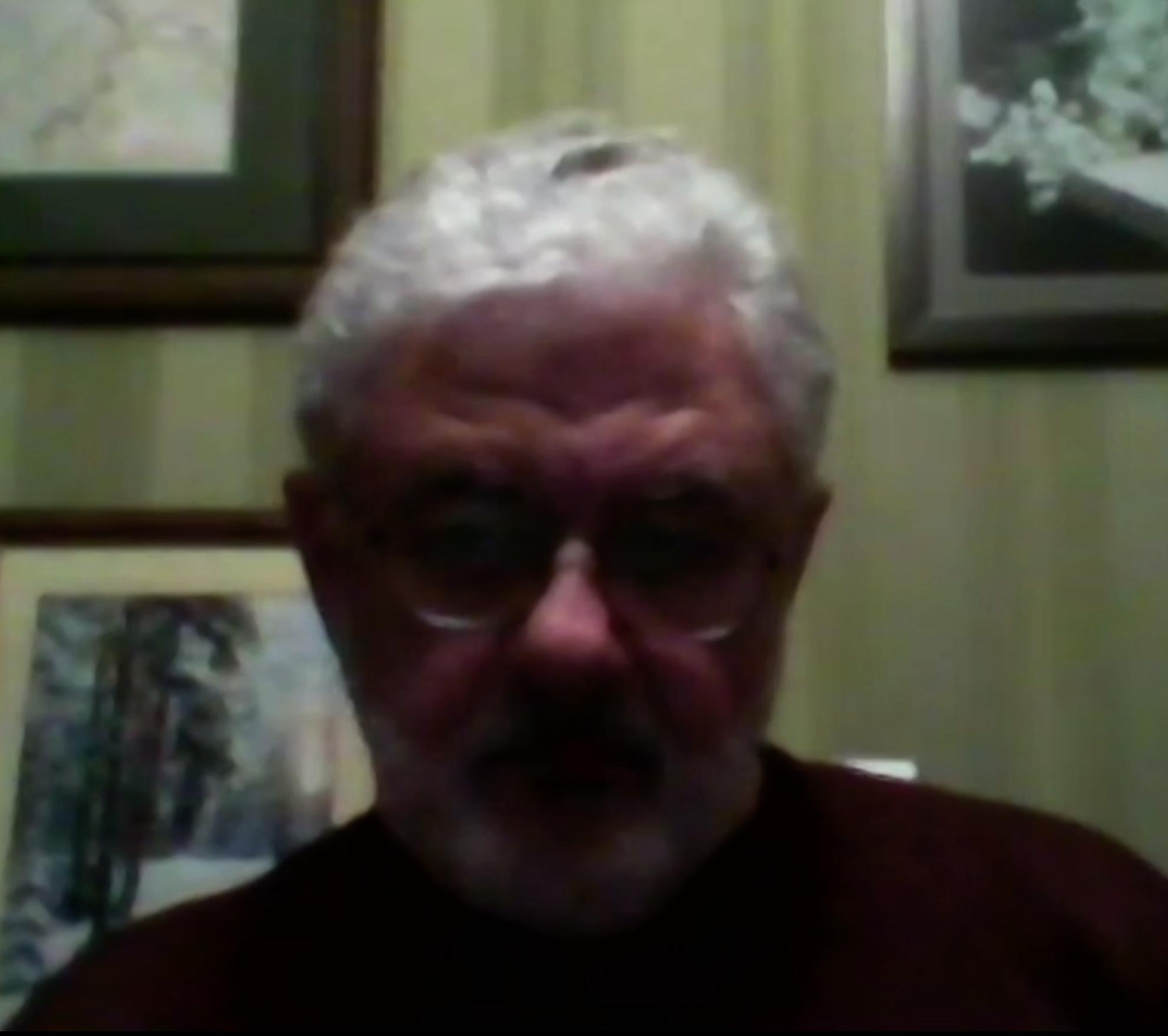 Снимок экрана 2020-12-28 в 19.20.52