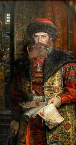 1573-goda-v-boyu-pri