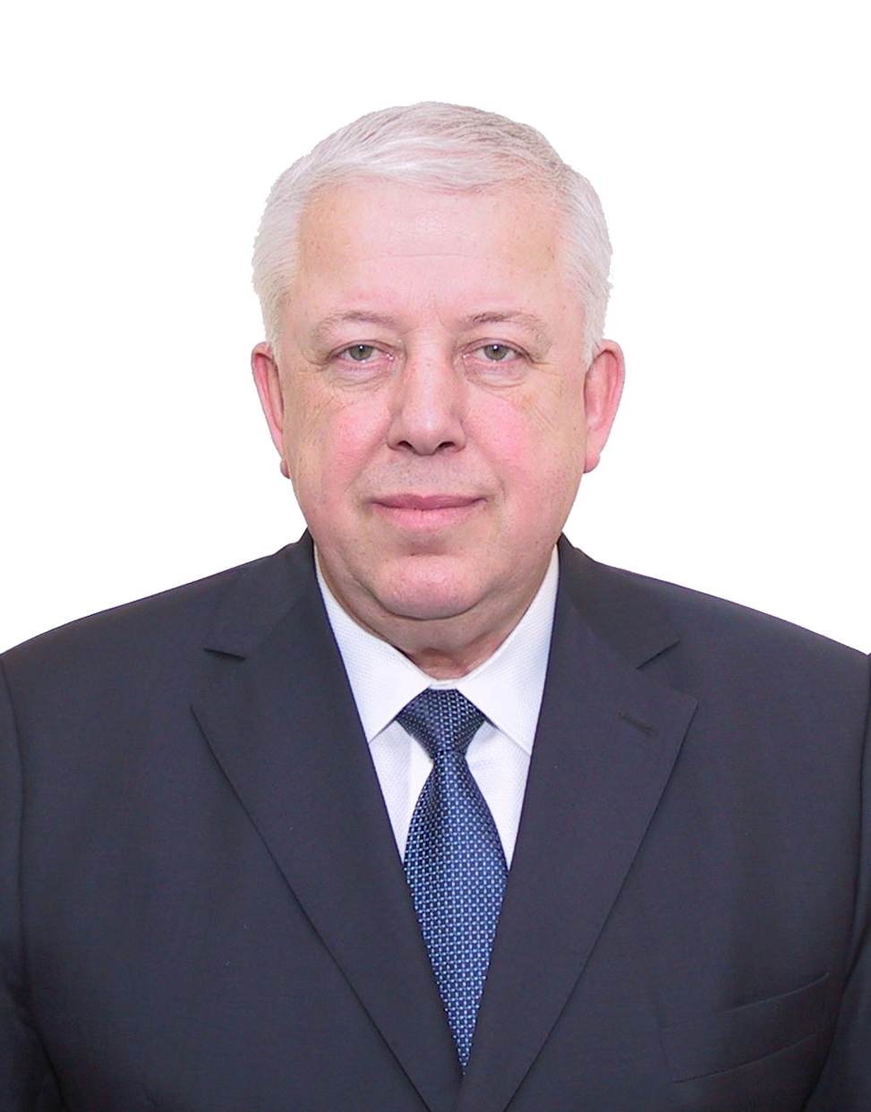 Vladimir_Kikot