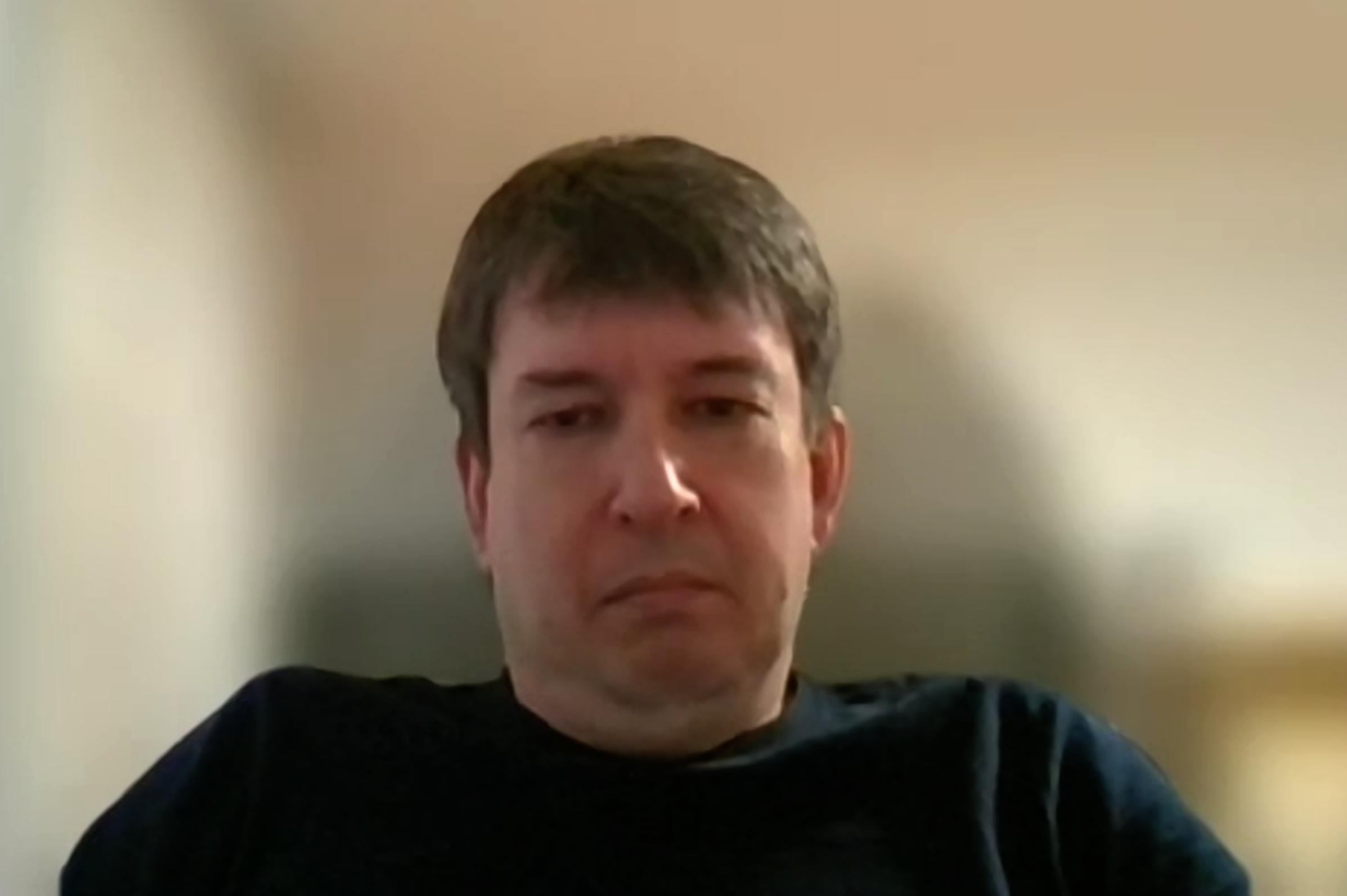 Снимок экрана 2021-02-17 в 18.01.15
