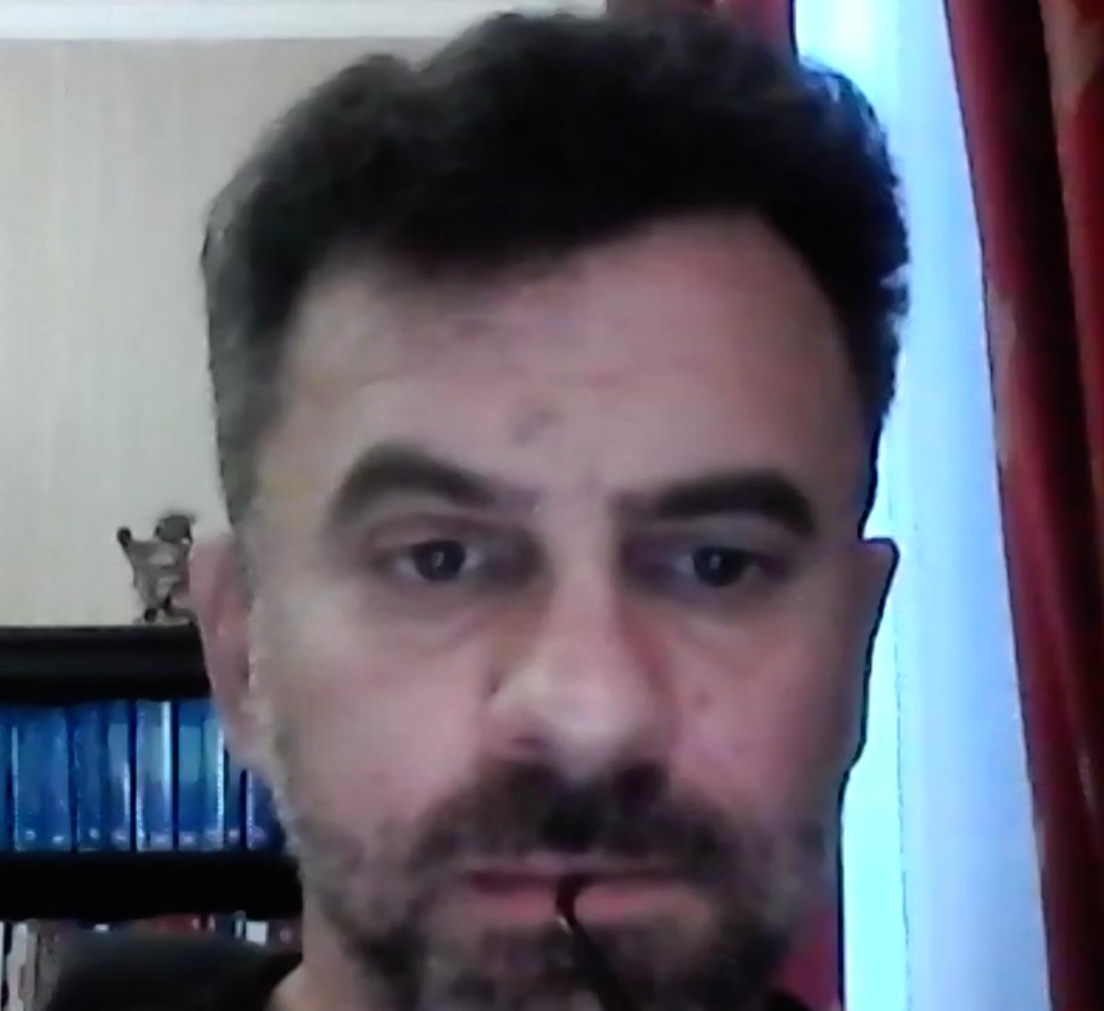 Снимок экрана 2021-02-17 в 18.05.03