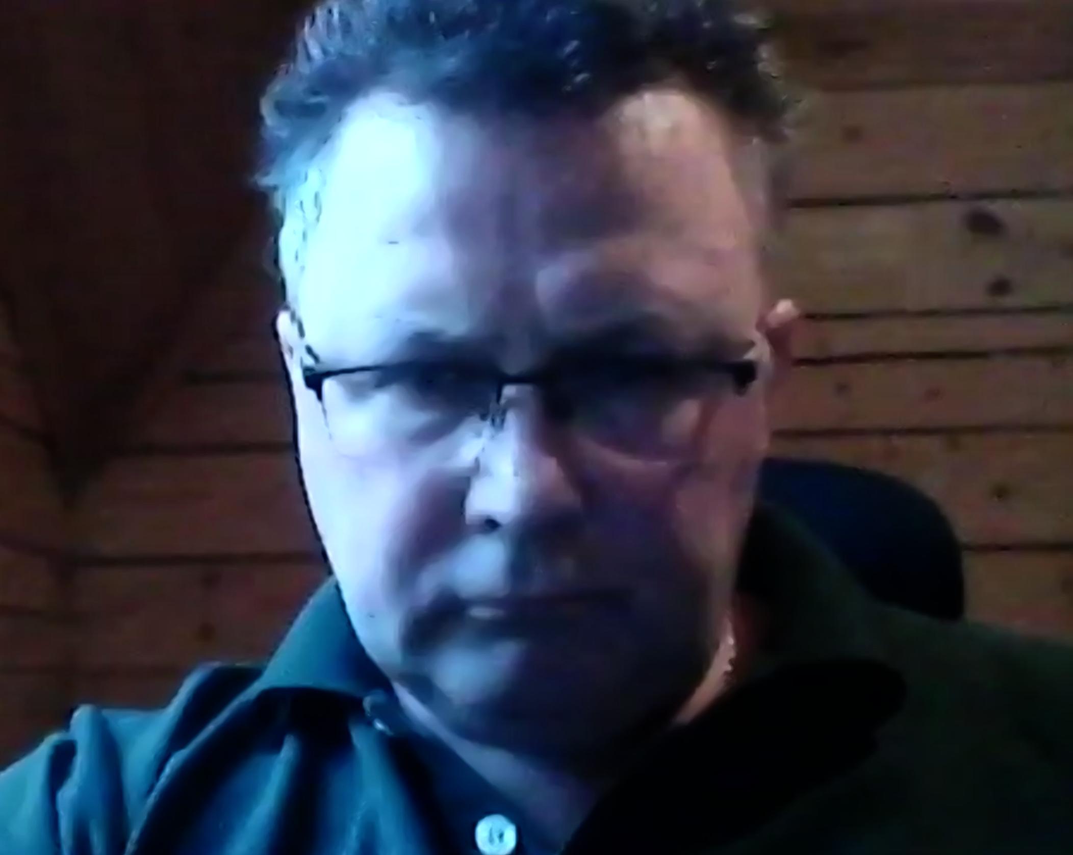 Снимок экрана 2021-02-17 в 18.14.37