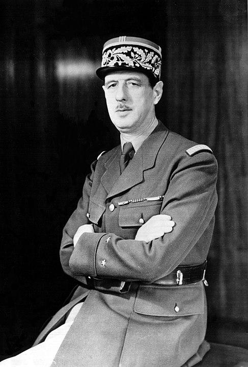 487px-De_Gaulle-OWI